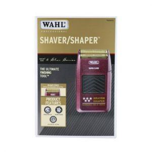 wahl 5 star shaver B 450x450 1