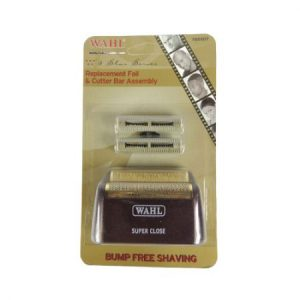 wahl replac foil bar 450x450 1