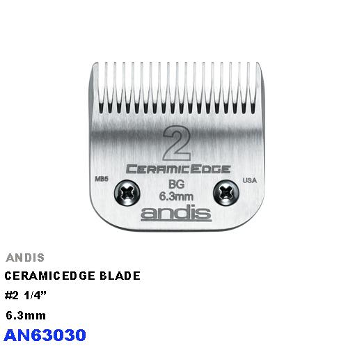 CE AN63030 2