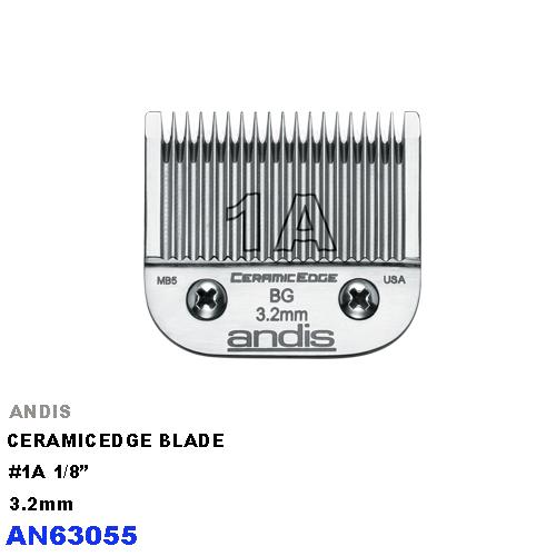 CE AN63055 1A