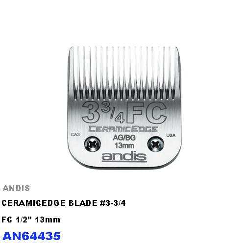 CE AN64435 3 3.4