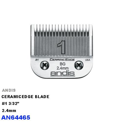 CE AN64465 1