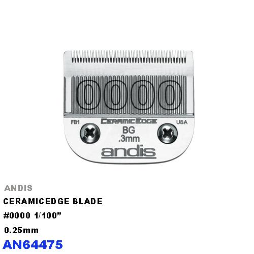 CE AN64475