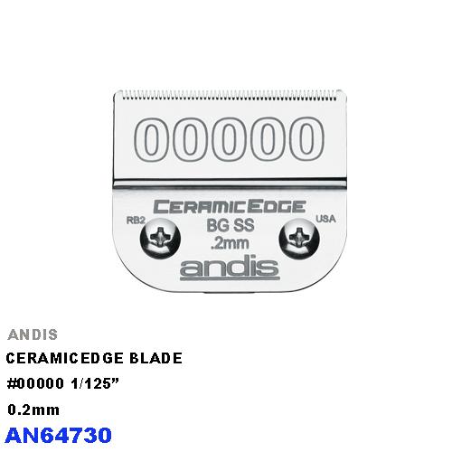 CE AN64730