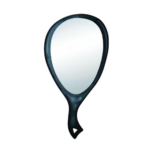 diane hand mirror