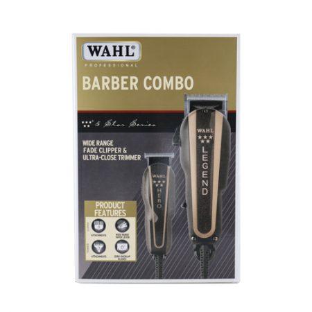 wahl barber combo B 450x450 1