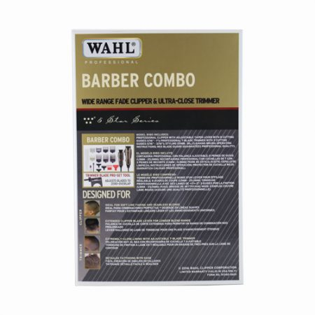 wahl combo back B 450x450 1
