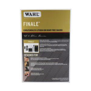 wahl finale 5 star shaver 450x450 1