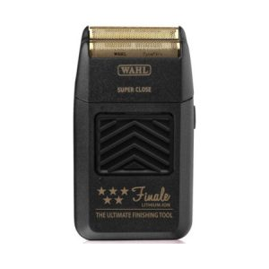 wahl finale 5 star shaver O 450x450 1