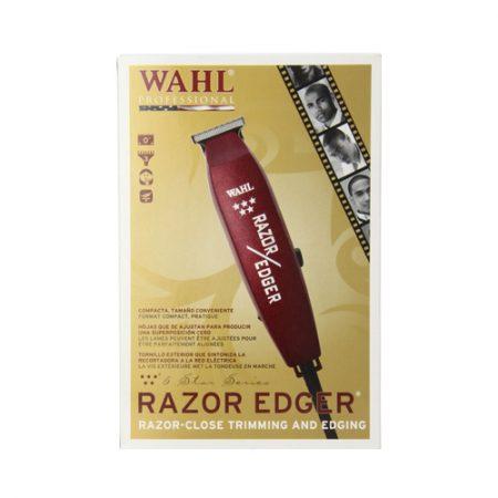 wahl razor edger trim B 450x450 1