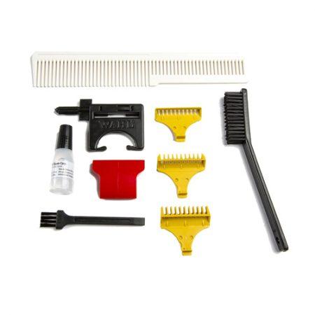 wahl razor edger trim includes 450x450 1