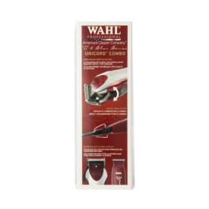 wahl unicord L side B 450x450 1