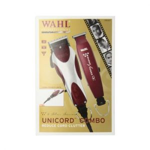 wahl unicord combo B 450x450 1