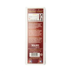 wahl unicordcombo R side B 450x450 1