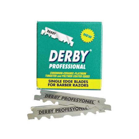 derby 100ct. single blade 450x450 1