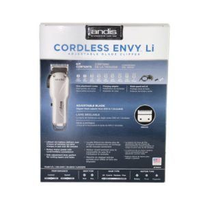 andis envy cordless back box 450x450 1
