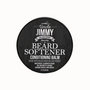 Uncle Jimmy Beard Softener 450x450 2