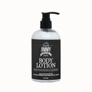 Uncle Jimmy Body Lotion 450x450 1