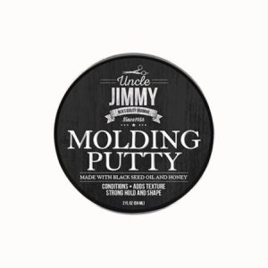 Uncle Jimmy Molding Putty 450x450 1