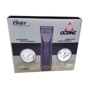oster octane B 450x450 1