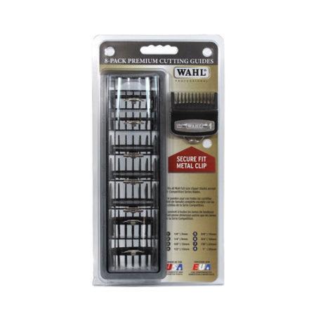 Wahl Premium Cutting Guides 450x450 1