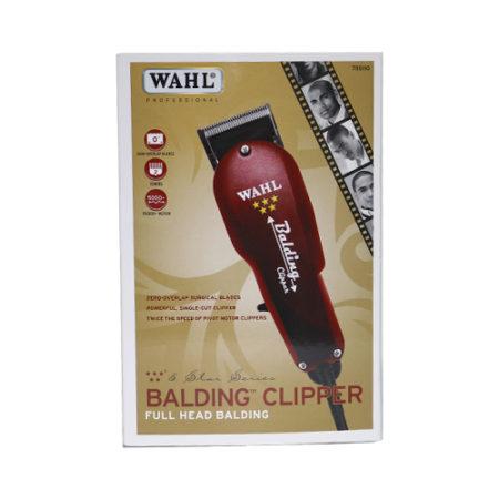Wahl Balding clipper B 450x450 1