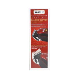 Wahl Balding clipper L side 450x450 1