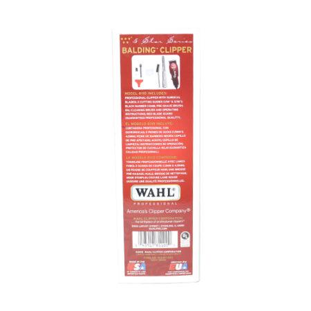 Wahl Balding clipper R side 450x450 1