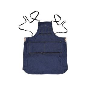 Betty Dain denim apron O 450x450 1