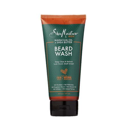 SM Beard Wash 450x450 1