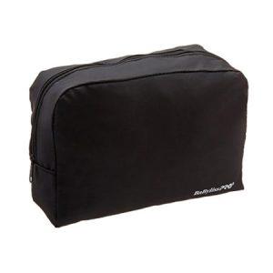 Babyliss FX673 bag 450x450 1