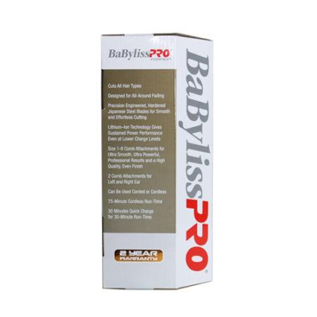 Babyliss FX673 side B 450x450 1
