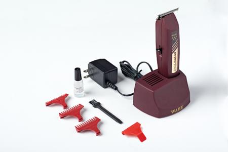 Retro Tcut kit 450x300 1
