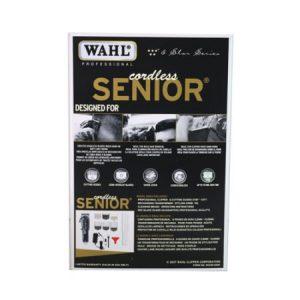 wahl cordless B BACK 450x450 1