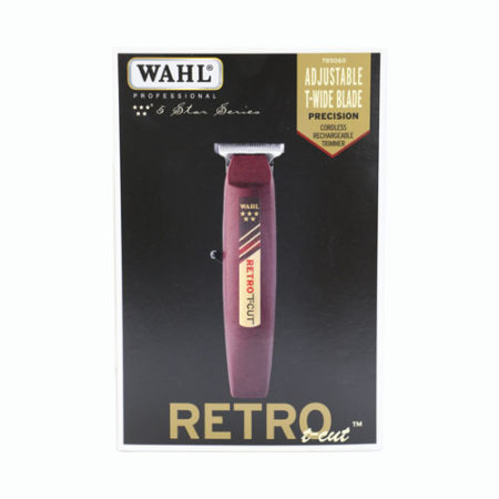wahl cordless retro B 450x450 1