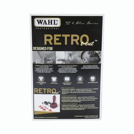 wahl cordless retro B BK 450x450 1