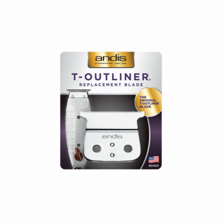 Andis T Outliner replacement blade 450x450 1