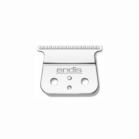 Andis T Outliner replacement bladeO 450x450 1
