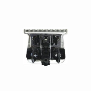 Cordless T Outliner Li Replacement T Blade04535O 450x450 1