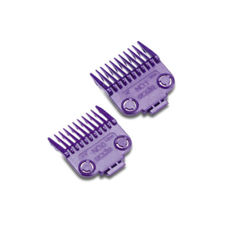 Andis 2 pcs comb set O 450x450 1