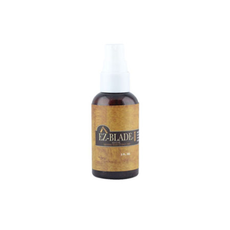 EZ Blade 2 oz shave oil 450x450 1
