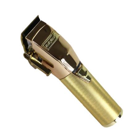 BaByliss FX870G O slant 450x450 1