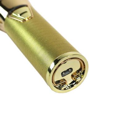 BaByliss FX870G bottom handle 450x450 1