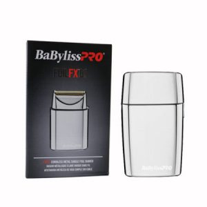 BaByliss Foil FX01 450x450 1