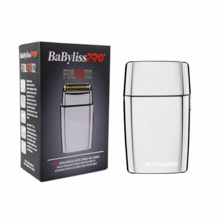 BaByliss Foil FX02 BO Back 450x450 1