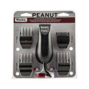 Wahl blk peanut trimmer B 450x450 1