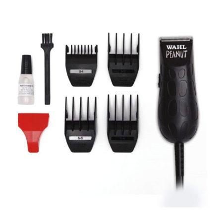 Wahl blk peanut trimmer O accessories 450x450 1