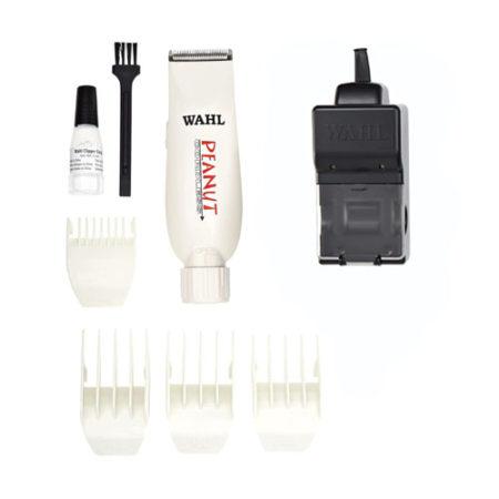 Wahl cordless peanut accessories 450x450 1