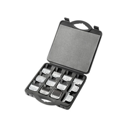 andis carring case O slant 450x450 1