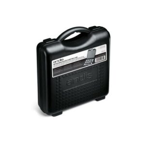 andis carring case slant 450x450 1
